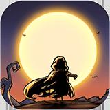 荒原icon