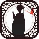 密室逃脱绝境系列3画仙奇缘辅助工具下载、安装使用图文教程 含:高手游定制版密室逃脱绝境系列3画仙奇缘辅助工具下载包